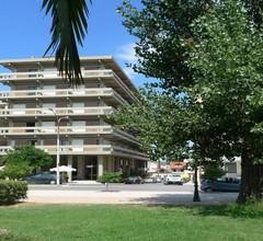 Dioscouri Hotel 1