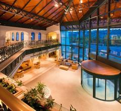 SH Villa Gadea 2
