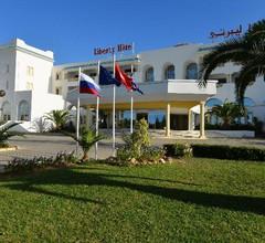 Liberty Resort 1
