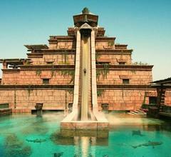 Atlantis The Palm 2