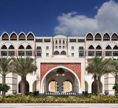 Jumeirah Zabeel Saray 2