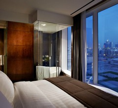 The Canvas Hotel Dubai MGallery By Sofitel 2