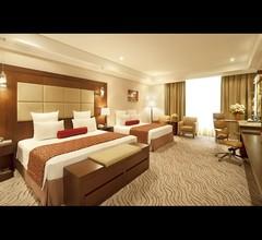 Park Regis Kris Kin Hotel Dubai 2