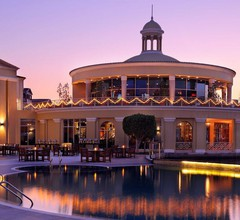 Courtyard by Marriott Dubai Green Community 2