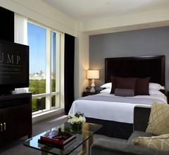 Trump International Hotel & Tower New York 2