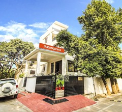 FabHotel Tranquil Inn Gomti Nagar 1