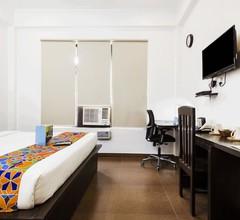 FabHotel Tranquil Inn Gomti Nagar 2