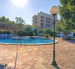 Hotel Vista Alegre 2