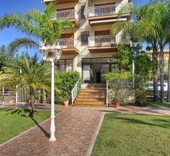 Hotel Vista Alegre 1