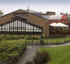 Premier Inn Glasgow East Kilbride Central 1