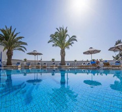 Andronikos Hotel - Adults Only 2
