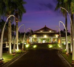 Melia Bali 1