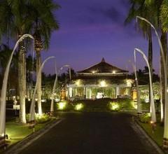 Melia Bali 2