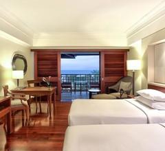 Hilton Bali Resort 1
