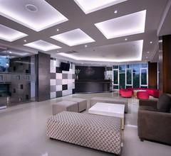 Hotel Neo Denpasar by ASTON 1