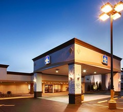 Best Western Plus Milwaukee Airport Hotel & Conference Center 1