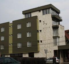 ATRIUM BOUTIQUE HOTEL CLUJ CITY CENTER 1