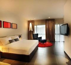 O'Boutique Suites Hotel 2