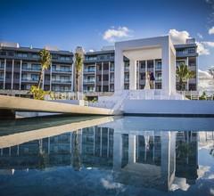 Majestic Elegance Playa Mujeres 1
