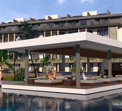 Majestic Elegance Playa Mujeres 2