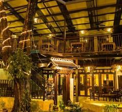 Anggun Boutique Hotel 1