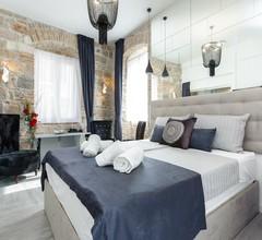 Avangarde Luxury Rooms 2