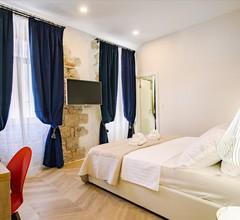 Split Best4Stay Luxury Rooms 2