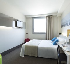 B&B Hotel Torino 2
