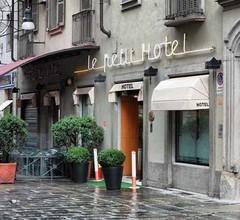 Le Petit Hotel 2