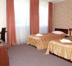 Alanta Hotel 2