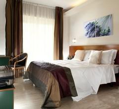 ASTORIA SUITE HOTEL 1