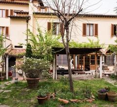 Hostel Archi Rossi 1