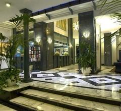 Hotel Berchielli 2