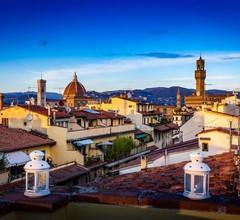 Hotel La Scaletta 2