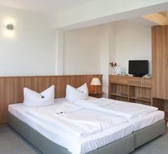Hotel Gartenstadt 2