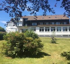 Berghotel Goslar-Hahnenklee 1