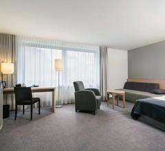 Mercure Hotel Düsseldorf Neuss 1