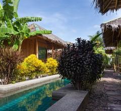 Bamboo Heaven Home 2