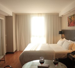 Axsur Design Hotel 2