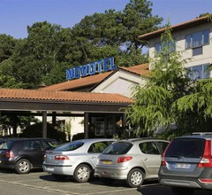 Novotel Resort & Spa Biarritz Anglet 2