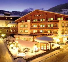 Hotel Tirolerhof 1