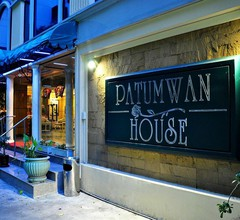 Pathumwan House 1