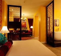 Shanghai Mansion Bangkok 2