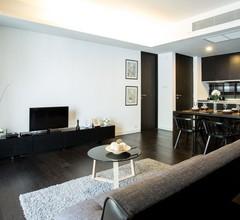 Siamese Gioia Residence 1