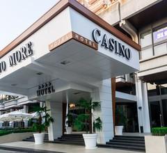 Hotel & Casino Cherno More 2