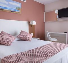 Ght Balmes, Hotel, Aparthotel & Splash 2