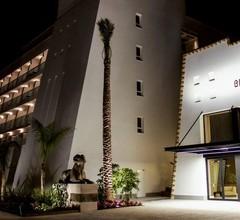 Grand Luxor Hotel 2