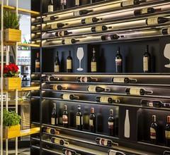 Best Western Hotel Piemontese 1