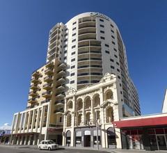 Adina Apartment Hotel Perth Barrack Plaza 1