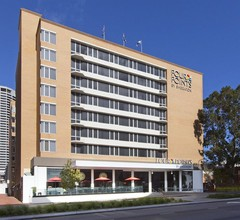 Four Points by Sheraton Perth 1